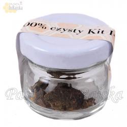 Propolis surowy - 5 gram