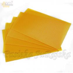 Węza pszczela Dadant 1/2 NADSTAWKA 5.4